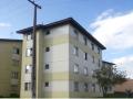 Excelente Apartamento de Solaris Imóveis.'