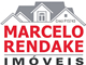 Marcelo Rendake Imóveis, cliente desde 16/08/2010