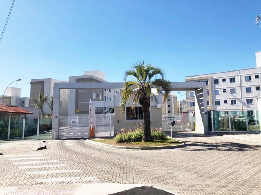 apartamentos para alugar em saojosedospinhais ourofino