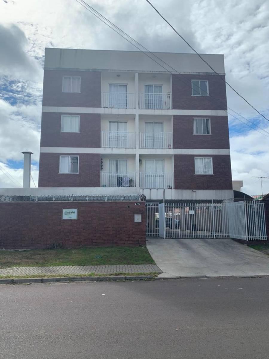 apartamentos para alugar em saojosedospinhais afonsopena