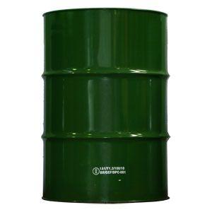 Óleo lubrificante para uso em turbinas, redutores,…