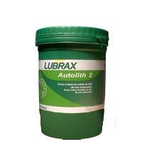 Graxa lubrificante à base de sabão de lítio para múltiplas…