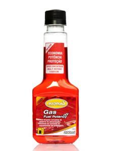 Produto indicado para motores a gasolina automotivo…