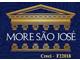 More São José