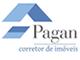 Pagan Corretor de Im�veis, cliente desde 01/02/2011