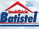 Imobiliária Batistel, cliente desde 17/05/2012