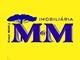 MM-Im�veis , cliente desde 14/02/2019