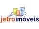 Jetro Im�veis, cliente desde 17/07/2012