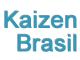 kaizen brasil, cliente desde 03/08/2012