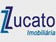 Zucato, cliente desde 08/08/2012
