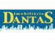 Imobili�ria Dantas, cliente desde 10/08/2012