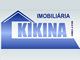 Imobiliária Kikina