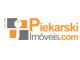 Piekarski Imóveis.com