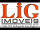 IMOBILIARIA LIG IMOVEIS, cliente desde 14/01/2019