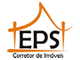 EPS Im�veis, cliente desde 14/02/2019