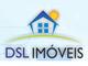 DSL Imóveis, cliente desde 02/04/2013