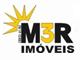 logo M3R Imóveis