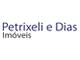 Petrixeli e Dias Imóveis, cliente desde 01/07/2013