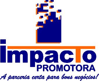Logomarca Impacto Promotora