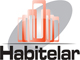 Habitelar - Sua Solução Imobiliaria, cliente desde 25/09/2013