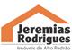 Jeremias Rodrigues Imóveis de Alto Padrão, cliente desde 03/10/2013