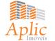 APLIC IM�VEIS, cliente desde 03/10/2013
