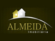 Almeida Imoveis Atibaia, cliente desde 24/10/2013