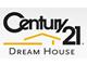 Century 21 Dream House