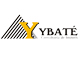 Ybate, cliente desde 30/10/2013