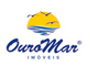 Ouromar Imóveis, cliente desde 08/11/2013