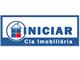 Iniciar Cia Imobiliária, cliente desde 13/11/2013