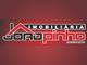 Imobili�ria Pinho, cliente desde 25/11/2013