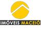 Imóveis Maceió, cliente desde 26/11/2013