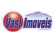 VAST Imóveis, cliente desde 11/12/2013