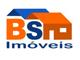 BS Imóveis, cliente desde 10/01/2014