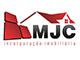 MJC Imóveis