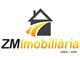 ZM Imobiliaria, cliente desde 05/02/2019