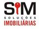 SIM Soluções Imobiliárias, cliente desde 22/01/2014