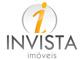 logo Invista Imóveis