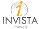 Invista Im�veis, cliente desde 31/01/2014