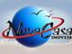 Cinp - Consultoria Imobili�ria na Praia, cliente desde 04/02/2014