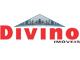 Divino Im�veis, cliente desde 10/02/2014