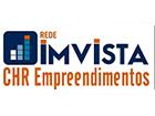 Chr Empreendimentos Imobiliários, cliente desde 20/02/2014