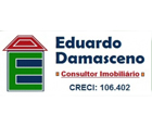 Eduardo Damasceno
