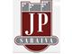 JP Saraiva Imoveis, cliente desde 16/06/2015