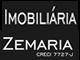 Imobiliaria Zemaria, cliente desde 24/07/2014