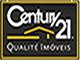 Century 21 Qualité Imóveis, cliente desde 18/08/2014