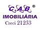 CAB Imobiliaria, cliente desde 25/08/2014