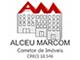 Marcom Imóveis, cliente desde 27/08/2014