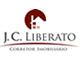 J.C.Liberato - Corretor de Imóveis, cliente desde 28/08/2014